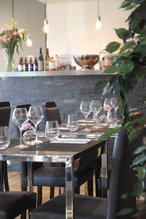 blog-lyon-restaurant-cuisine-pivoine-resto-bonnes-adresses-fusion-salle