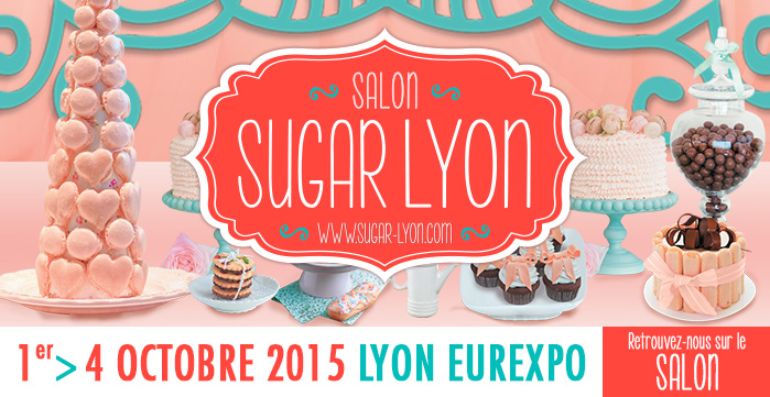 blog-lyon-cuisine-salon-sugar-eurexpo