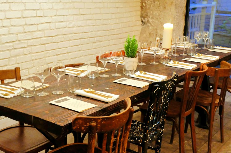 Cadre-Restaurant-Bijouterie-Lyon