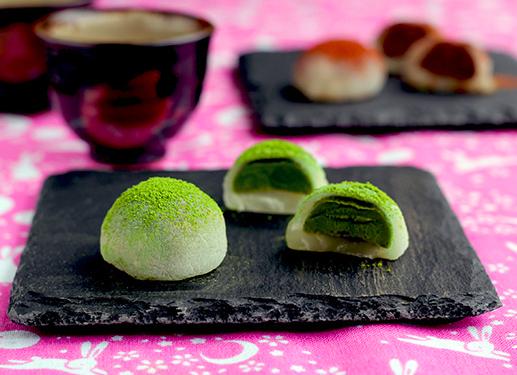 Blog-Lyon-cuisine-restaurant-mochis-asie-japon