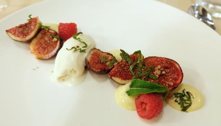 Blog-Lyon-restaurant-Imouto-cuisine-japonaise-fusion-Guillotiere-dessert-figues