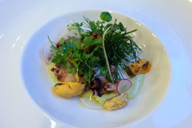 Blog-Lyon-restaurant-Imouto-cuisine-japonaise-fusion-Guillotiere-Poulpe