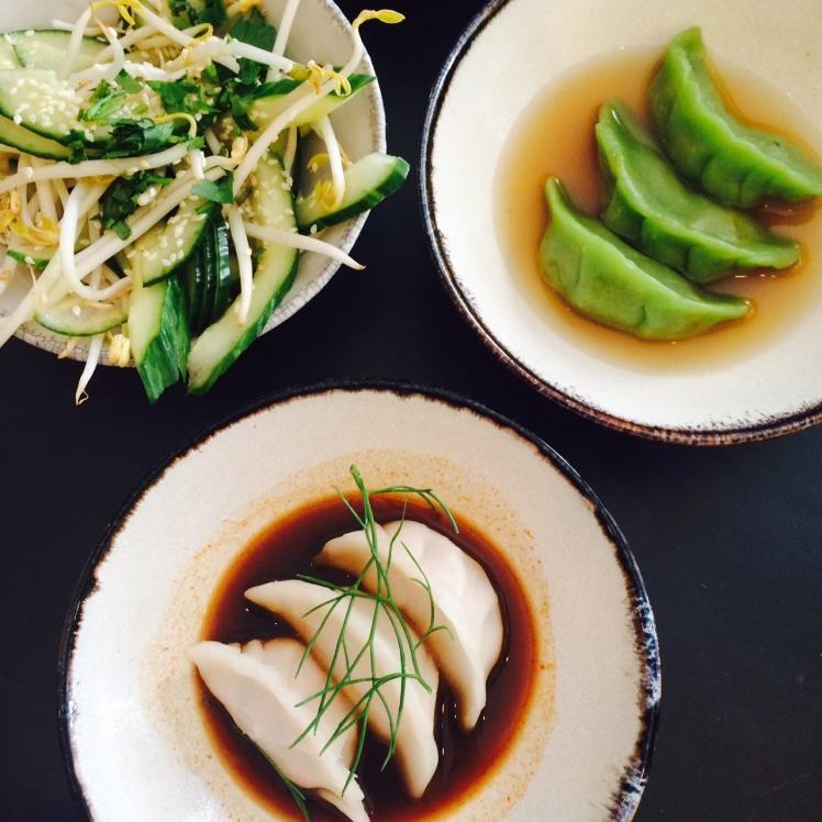 Blog-Lyon-restaurant-La-Bijouterie-Dim-sum-asiatique