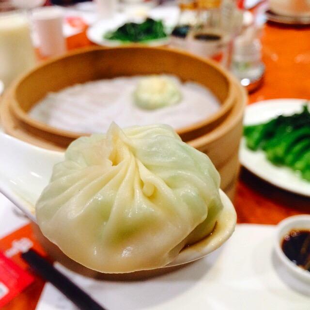 Blog-Lyon-restaurant-cuisine-asie-voyage-chine-dim-sum-bao