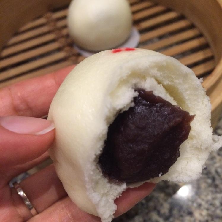 Blog-Lyon-cuisine-asie-bao-decouverte-3
