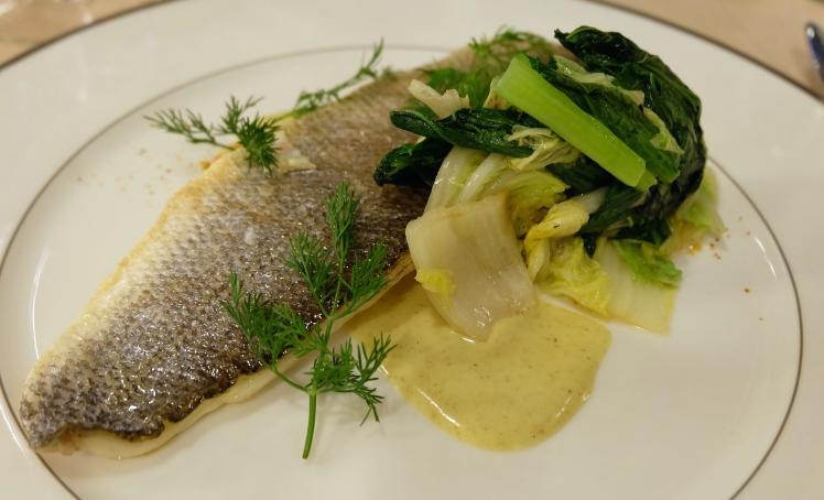 Blog-Lyon-restaurant-Imouto-cuisine-japonaise-fusion-Guillotiere-bar
