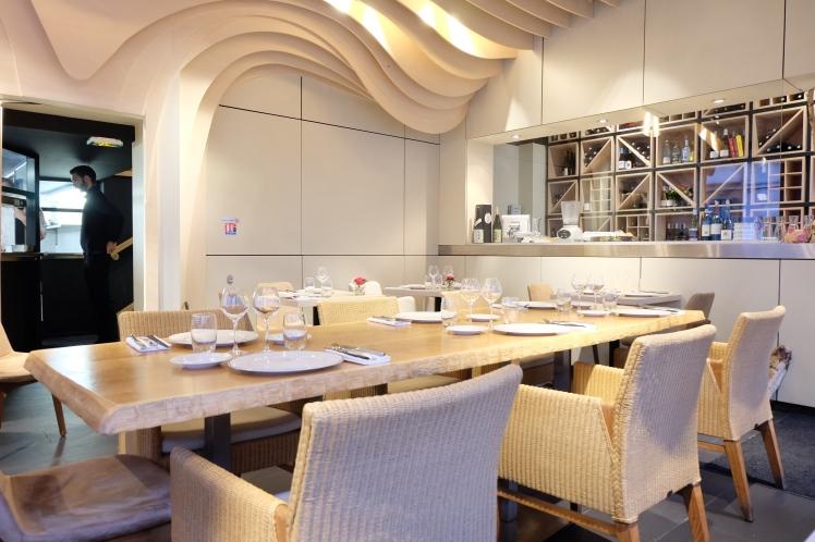 Blog-Lyon-restaurant-Imouto-cuisine-japonaise-fusion-Guillotiere