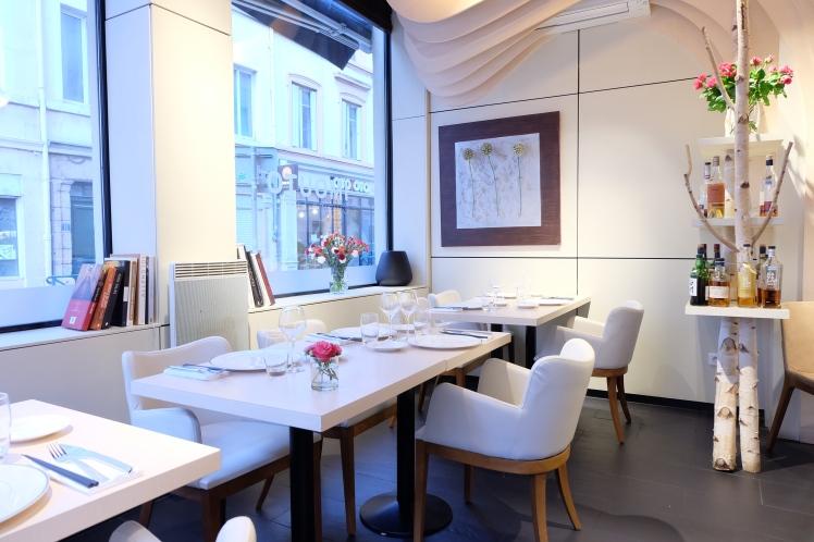 Blog-Lyon-restaurant-Imouto-cuisine-japonaise-fusion