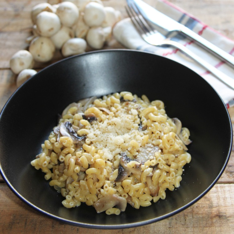blog-Lyon-restaurant-cuisine-risotto-coquillettes-Be-chef