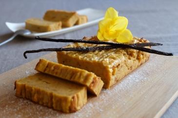 Blog-cuisine-Lyon-patate-douce-ile-rhum-recette-exotique