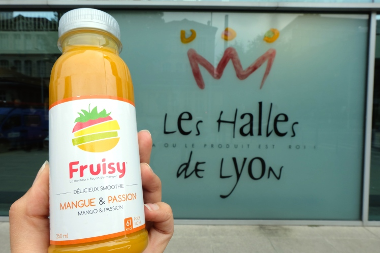 Blog-Lyon-Fruisy-fruits-Halles-Bocuse-Healthy-concept-sain