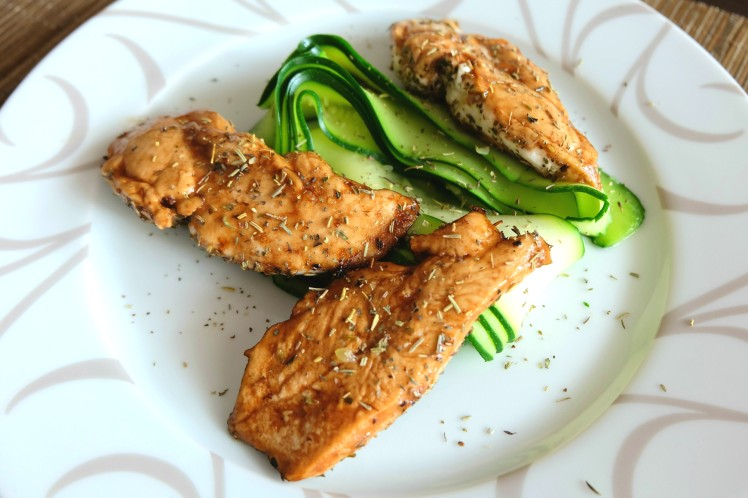 Blog-Lyon-restaurant-cuisine-eb-chef-panier-box-repas-3