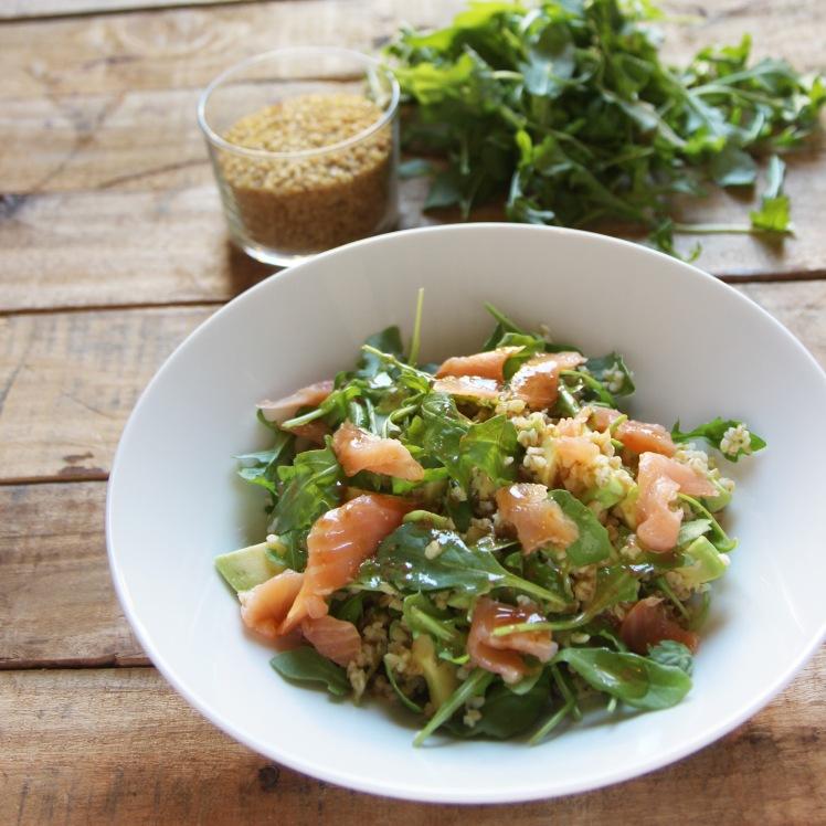 Blog-Lyon-restaurant-cuisine-eb-chef-panier-box-repas