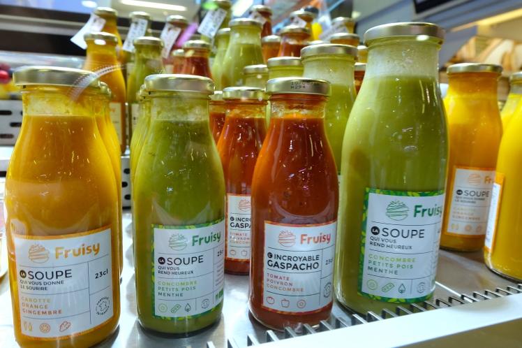 Blog-Lyon-Fruisy-Soupe-healthy-sain-vitamines-smoothie-detox