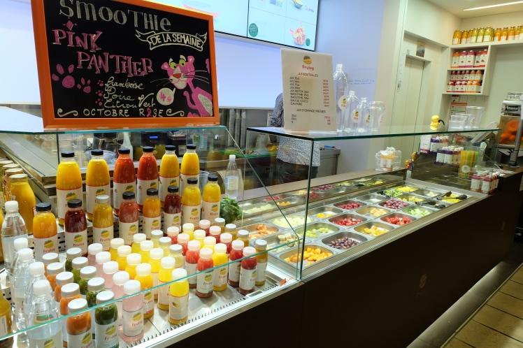 Blog-Lyon-Fruisy-Bar-Soupe-healthy-sain-vitamines-smoothie-detox