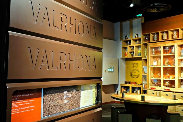 Blog-Lyon-bonnes-adresses-Valrhona-cité-chocolat