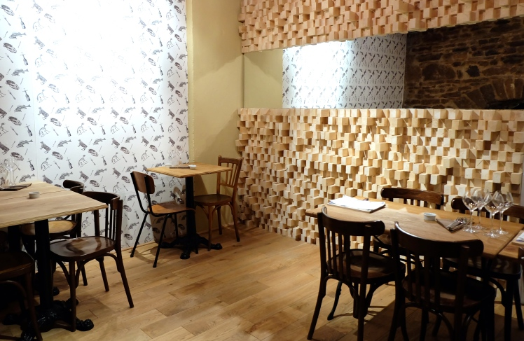 Blog-Lyon-restaurant-Bones-and-Bottles-vin-bar-Tapas-Soba-Salle2