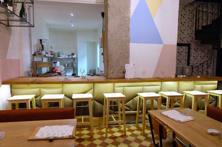 Blog-Lyon-restaurant-Bones-and-Bottles-vin-bar-Tapas-Soba-Salle