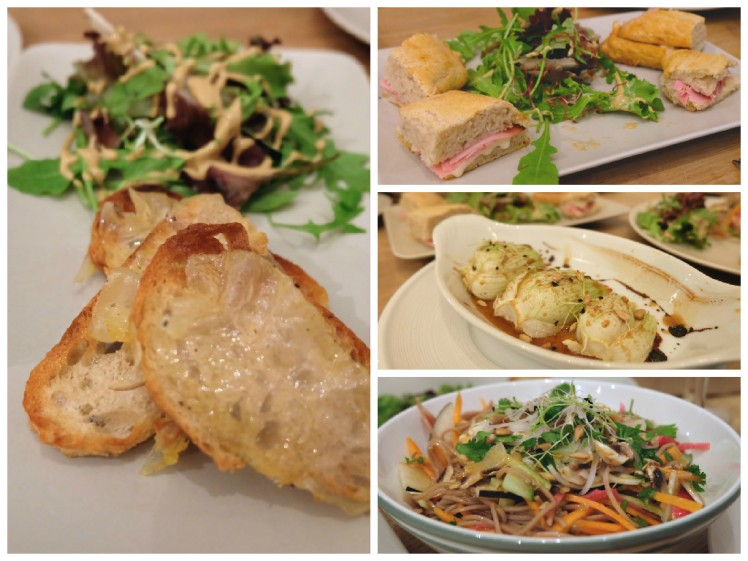 Blog-Lyon-restaurant-Bones-and-Bottles-vin-bar-Tapas