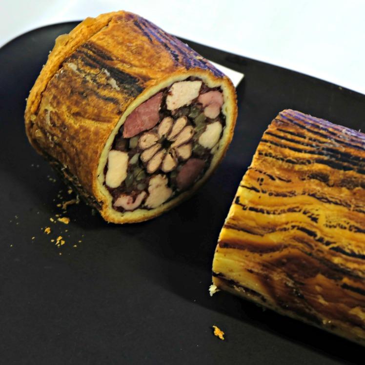 blog-lyon-coupe-du-monde-pate-croute-chapoutier-tain-lhermitage-lyon-1