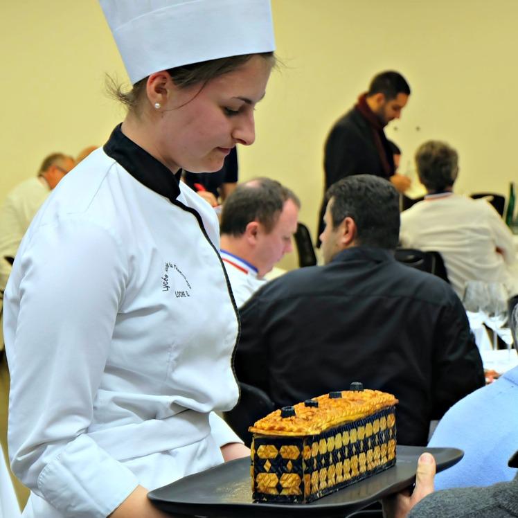 blog-lyon-coupe-du-monde-pate-croute-chapoutier-tain-lhermitage-lyon-9
