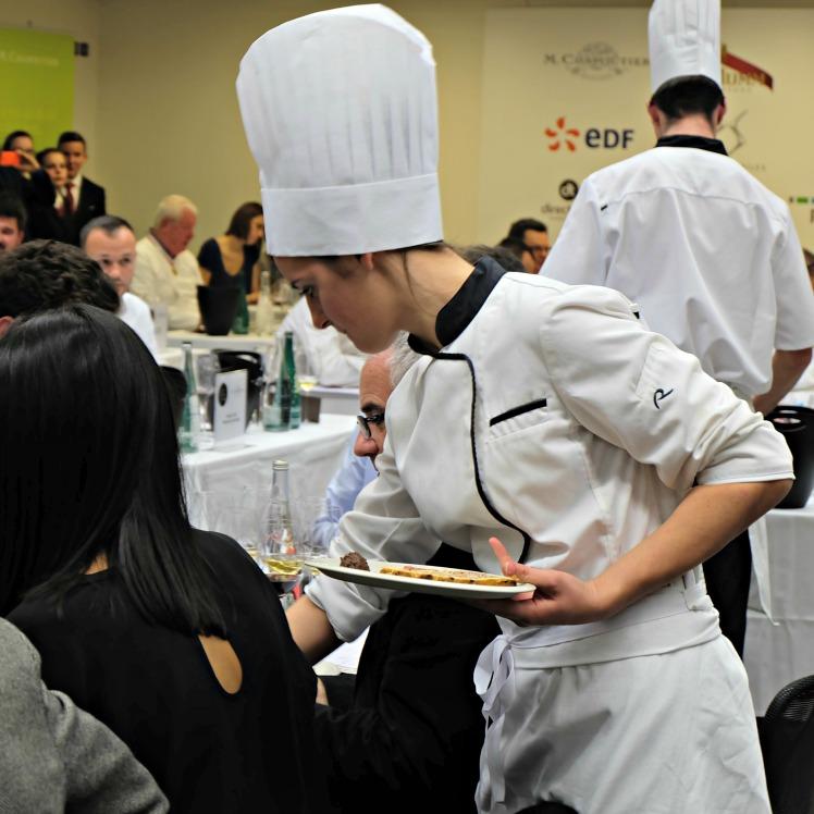blog-lyon-coupe-du-monde-pate-croute-chapoutier-tain-lhermitage-lyon-8