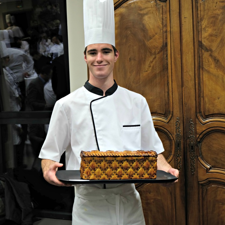 blog-lyon-coupe-du-monde-pate-croute-chapoutier-tain-lhermitage-lyon-6