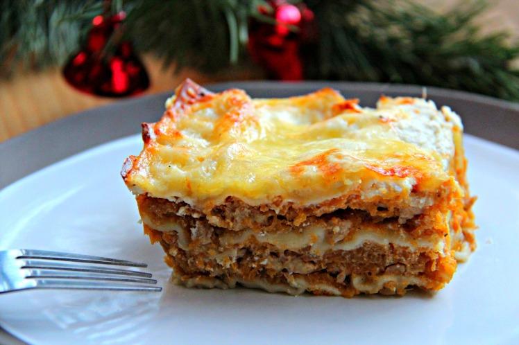 blog-lyon-cuisine- food-recette-lasagnes