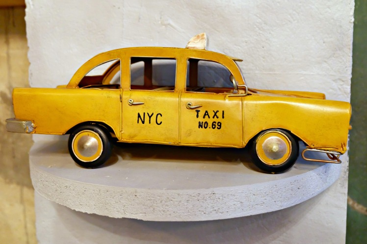 Blog-Lyon-bar-chat-Gentlecat-salon-the-taxi