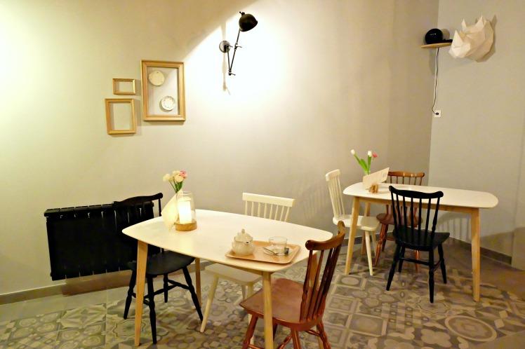 Blog-Lyon-restaurant-Jeannine-et-Suzanne-Salon-de-the-patisserie-cadre2