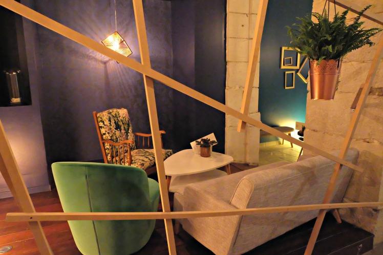 Blog-Lyon-restaurant-Jeannine-et-Suzanne-Salon-de-the-patisserie-cadre4