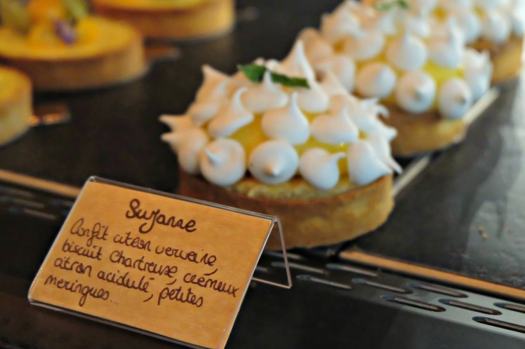 Blog-Lyon-restaurant-Jeannine-et-Suzanne-Salon-de-the-patisserie-Suzanne