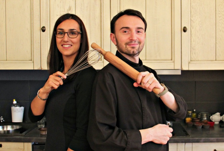 deux-guignols-en-cuisine-blog-Lyon-youtube-chaine-recettes-Clelia-Olivier
