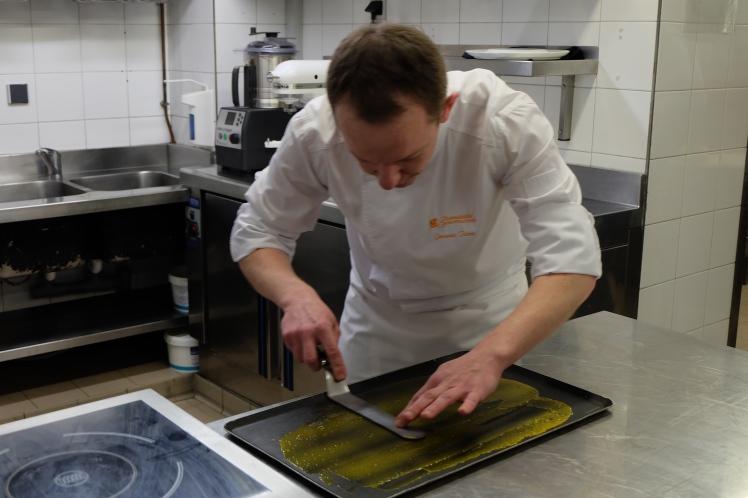 Blog-Lyon-recette-Villa-Florentine-Chef-Joannic-Taton-patisserie-video-youtube-deux-guignols-en-cuisine-restaurant-exotique