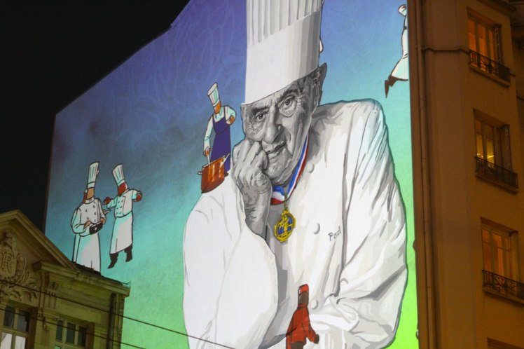 Blog-Lyon-restaurant-Foodora-Foodtour-Blogueur-Bocuse-Hall