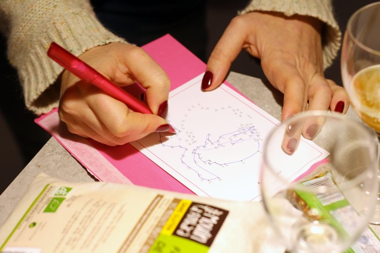 Blog-Lyon-restaurant-Foodora-Foodtour-Blogueur-cest-tout-bon