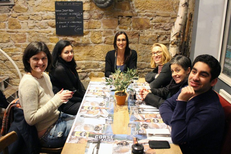 Blog-Lyon-restaurant-corse-cusine-cest-tout-bon
