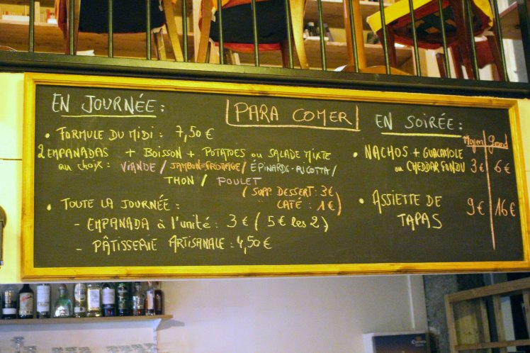 Blog-Lyon-restaurant-Macanudo-argentin-empanadas-carte