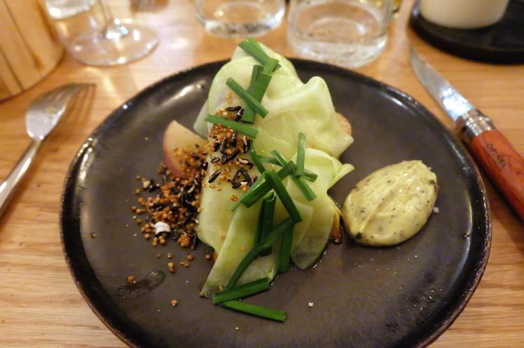 blog-lyon-restaurant-tabata-les-apothicaires-plat3