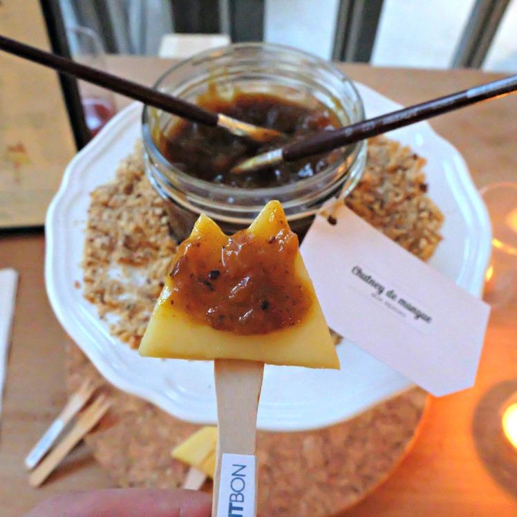 Blog-Lyon-Cuisine-restaurant-Entremont-fromage-Le-telecabine-Villeurbanne-Geek-and-food-5