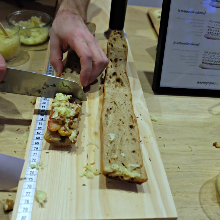 Blog-Lyon-Cuisine-restaurant-Entremont-fromage-Le-telecabine-Villeurbanne-Geek-and-food-3