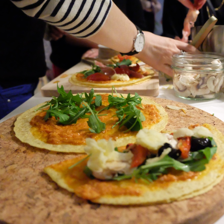 Blog-Lyon-Cuisine-restaurant-Entremont-fromage-Le-telecabine-Villeurbanne-Geek-and-food-6