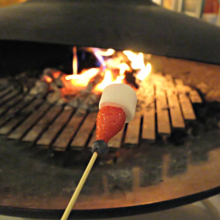 Blog-Lyon-Cuisine-restaurant-Entremont-fromage-Le-telecabine-Villeurbanne-Geek-and-food-2