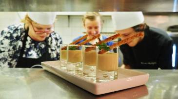 blog-cuisine-lyon-food-and-you