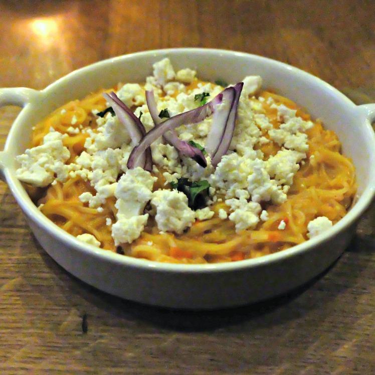 Blog-Lyon-Restaurant-Piquin-mexicain-cuisine-nouveau-vermicelle-mexicaine