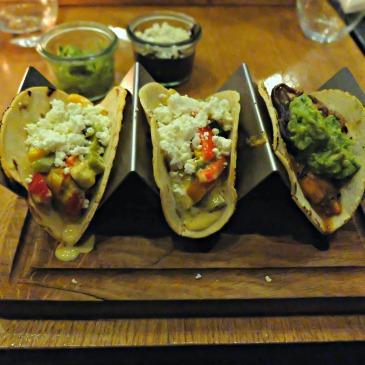 Blog-Lyon-Restaurant-Piquin-mexicain-cuisine-nouveau-tacos