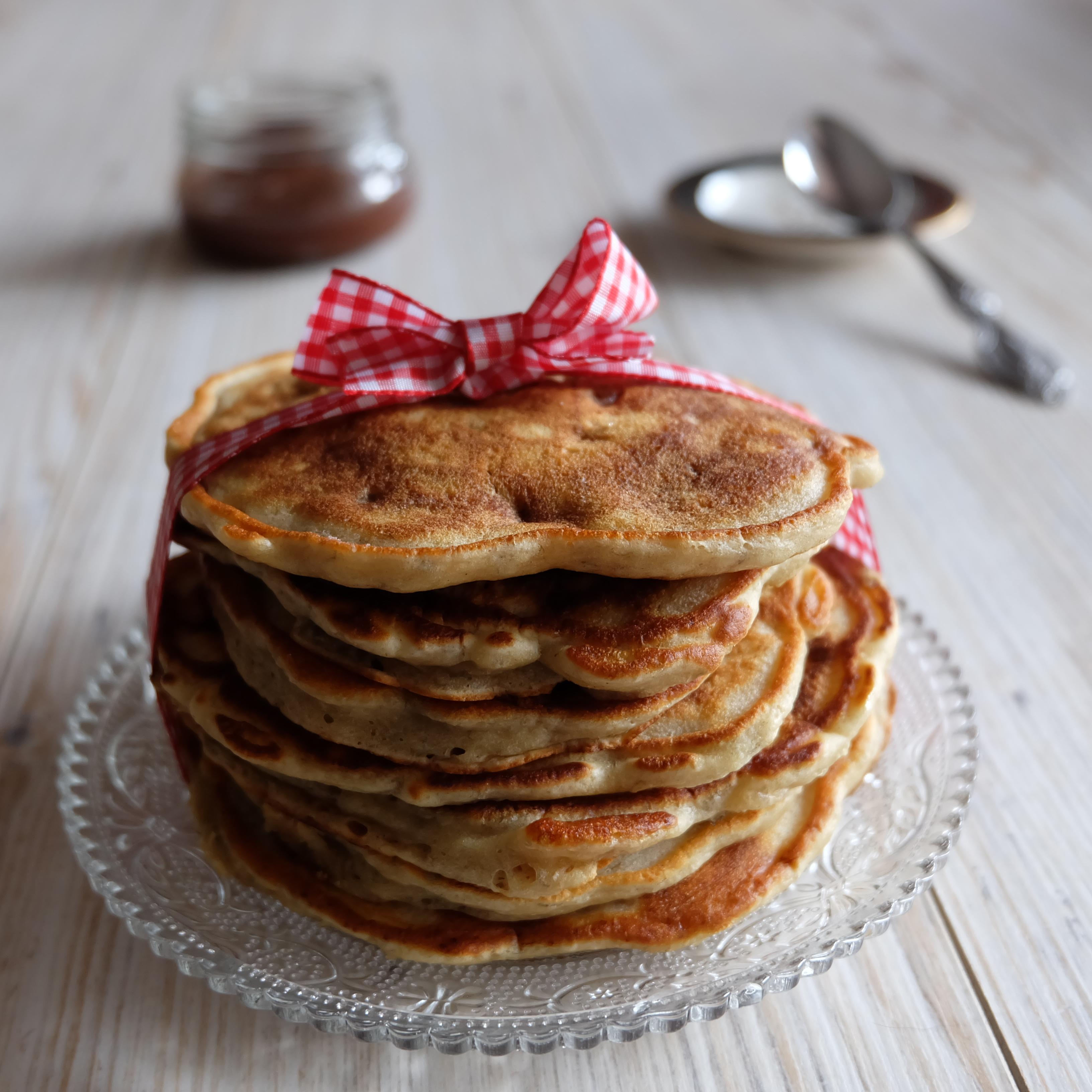 Blog,cuisine,Lyon,recettes,pancakes,banane,healthy,sain,