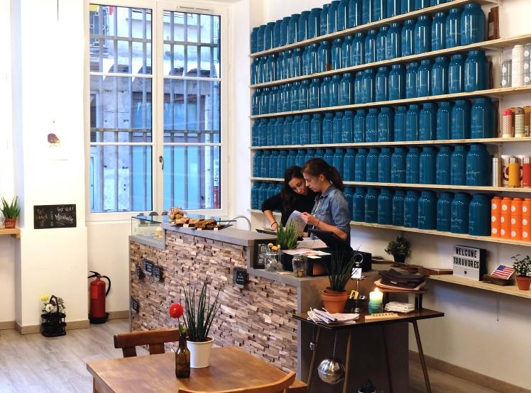 blog-lyon-toru-salon-the-pente-croix-rousse-hotel-ville-patisseries-gateaux-bonnes-adresses-cuisine-chef-local-vegetarien-brunch-thés