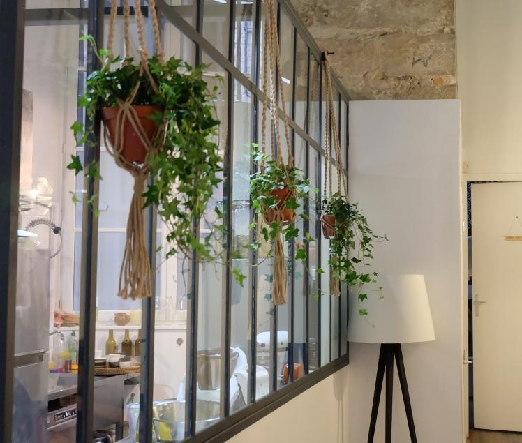 blog-lyon-toru-salon-the-pente-croix-rousse-hotel-ville-patisseries-gateaux-bonnes-adresses-cuisine-chef-local-vegetarien
