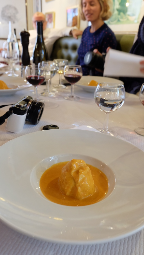 blog-lyon-cuisine-decouverte-savor-bouchon-joseph-viola-quenelle-nantua
